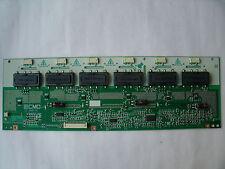CMO I260B1-12C Backlight Inverter Board