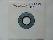 THE FEELIES Doin it again  1434 PROMO