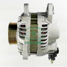 MITSUBISHI GRANDIS 2.4i 04- ALTERNATOR NEW (A3261)