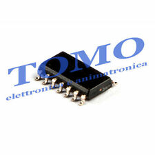 Circuito integrato 4081-SMD IC 4081 SMD AND CMOS SO14