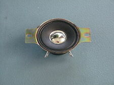 "REALISTIC  2""  tweeter   12-1854A ,  #9"