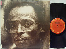 MILES DAVIS - Get Up with It LP (RARE US Pressing on COLUMBIA)