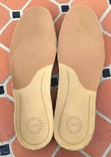 UGG REPLACEMENT INSERT LINER  SIZE 8 WOMEN NWOT