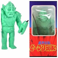 Super7 x Gargamel Power-Con Exclusive Masters Of The Universe Green Beastman