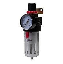 Filtre régulateur pour air comprimé 150 ml