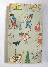 Vintage Boxed Set of Children's Jewelry