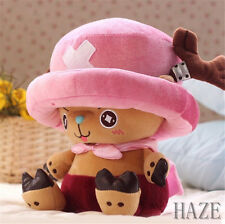 ONE PIECE Tony Chopper plush toy Pillow Giant Stuffed Doll Animals Free Ship