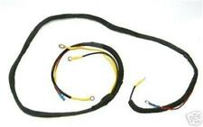 FORD 9N 2N TRACTOR 6V 6 VOLT GENERATOR WIRING HARNESS 2N14401