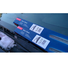 "HONDA CITY  DENSO WIPER BRADE  24"" 14""  PAIR"