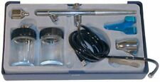 ATD 6849 Air Brush Entry Level Kit