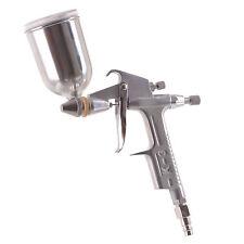 PROFI HVLP AUARITA K-3 Druckluft Lackierpistole Farbsprühpis Spritzpistole 200ml
