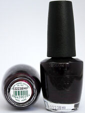 Brand New OPI Nail Polish Collection Lacquer Varnish 15ml - PICK YOUR COLOR