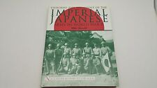 Uniforms & Equipment Of The Imperial Japanese Army In WWII Mike Hewitt