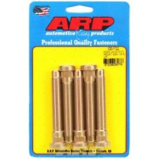 ARP Bolts 100-7722 Ford Mustang '05 & up front wheel stud kit