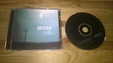 CD Ethno Afterhours - Quello Che Non C'e (9 Song) MESCAL / SONY MUSIC