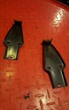1995 Polaris Indy XLT SP 600 hood hinges