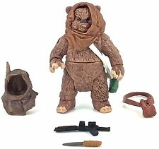 Star Wars: Vintage Collection 2012 TRU Exclusive FLITCHEE (EWOK PACK) - Loose