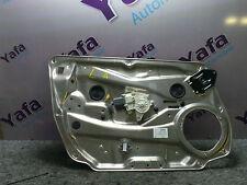 1Y13069 Mercedes W204 C Klasse Fensterheber Motor Vorne Links A2048200142