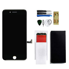 OEM-Black-LCD-Display-Touch-Screen-Digitizer-Assembly-Replacement-for-iPhone 7