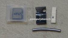backlight kit for apple ipad air  coil+diode+fuse guide available please ask