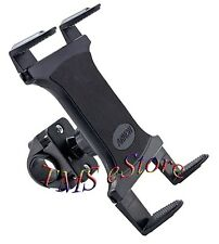 ARKON TAB127 Sailboat and Boat Helm Tablet Mount f/Samsung Galaxy Note 3 or 10.1