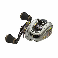 Lews Fishing Team Lew's LS Spool Baitcast Reel TLL1SH