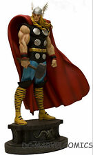 "BOWEN DESIGNS THOR Classic MUSEUM STATUE 15"" Full Size AVENGERS Sideshow. Bust"
