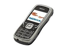 NOKIA 5500 SPORT PHONE - NEW CONDITION - SIM FREE - BLUETOOTH - 2MP CAMERA
