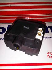 FITS HONDA CIVIC & CRX 1.6 16V BRAND NEW IGNITION COIL PACK 87-99 check numbers