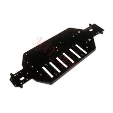 Chassis 04001 03601 HSP Spare Parts For 1/10 R/C Model Car 03601 HSP 04001