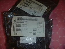 NEW 50SQ080 IR DIODE SCHOTTKY 80V 5A DO-204AR 10PIECES SAME DAY SHIPPING!  B#34