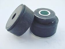 1967-1976 GM Single Rubber Radiator Core Support Body Mount Cushion Bushing NOS