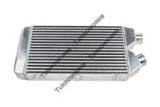 "CXRacing Intercooler 25""x11""x3"" Fits Integra DC5 / Acura RSX 2010+ Kia Optima"