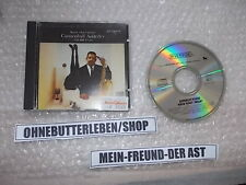 CD Jazz Cannonball Adderley - Know What I Mean (10 Song) RIVERSIDE