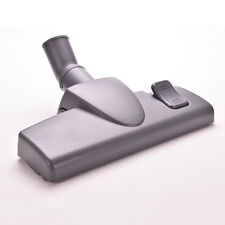 New 35 mm Floor Brush Head Tool For Wheeled vax miele Hoover Vacuum Cleaner SK
