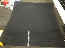 CAR CARPET LANDROVER DEFENDER DISCOVERY RANGE ROVER TRANSIT PEUGEOT FORD VITO