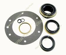 Transfer Case Gasket & Seal Kit Dodge NP 271 NP 273 2003+ Re-Seal Kit 'HEMI'