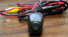 NEW Crimestopper SV-6823.EM 170° Lip Mount CMOS Color Backup Camera