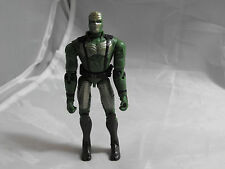 G.I.JOE, ACTION FORCE FIGURE NIGHT CREEPER V8 FROM 2004