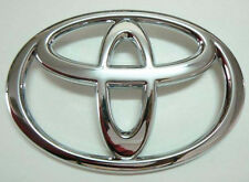 Genuine Front Grille Emblem Badge Logo for Toyota Fortuner Hilux GGN50 60 KUN51