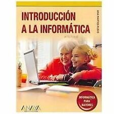 Introduccion a la informatica  Introduction to Information Technology (Informati