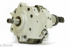 Reconditioned Bosch Diesel Fuel Pump 0445010075 - £60 Cash Back - See Listing