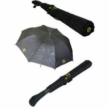 Batman Golf Umbrella Brand New