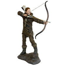 DARK HORSE Game of Thrones: Ygritte Figure Statue NEW FACTORY SEALED