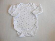 Bébé filles vêtements nouveau-né-mignon débardeur body-nous combinons l'affranchissement