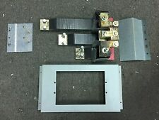 GENERAL ELECTRIC GE THLC1SPK MOUNTING HARDWARE FOR TLB AND THLC FRAME BREAKERS