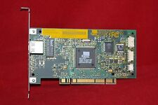 PCI LAN (Network, Ethernet) Card 10-100 Mbps, 3COM 3C905C-TXM Etherlink 920-BR03