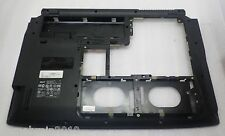 6070B0295401 Acer Aspire 8930 Series Bottom Case Chassis