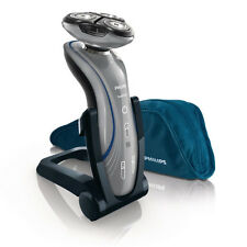 Philips RQ1151/17 Electric Shavers