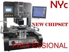 Dell Inspiron 15R 3537 5537 Motherboard Repair Service LA-9982P LA-9981P 4 BEEPS